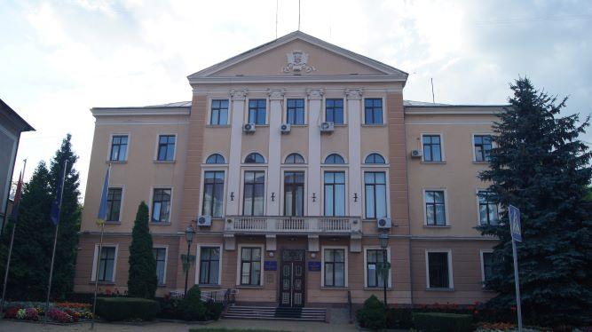 Нова каденція Тернопільської міської ради стартувала: хто є хто з депутатів і постійні комісії