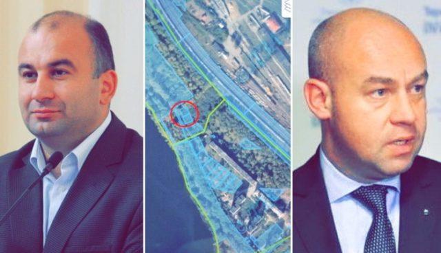 У Тернопільській міськраді відмовили учасникам АТО у наданні земельних ділянок, «підробивши» рішення сесії