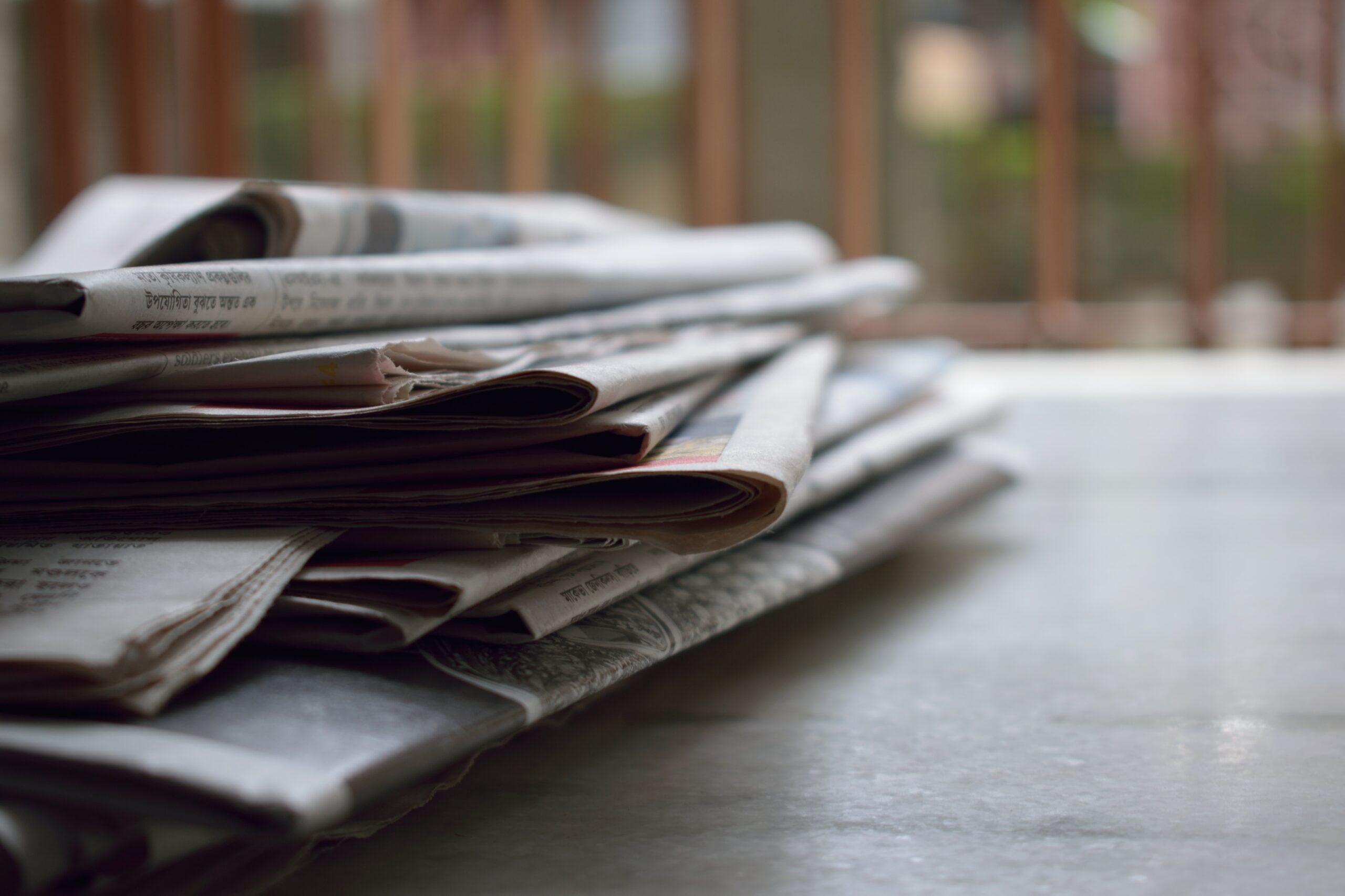 Провадження щодо погроз журналісту з Тернопільщини до суду наразі не скерували